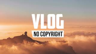 Niwel - Zdarmania (Vlog No Copyright Music)