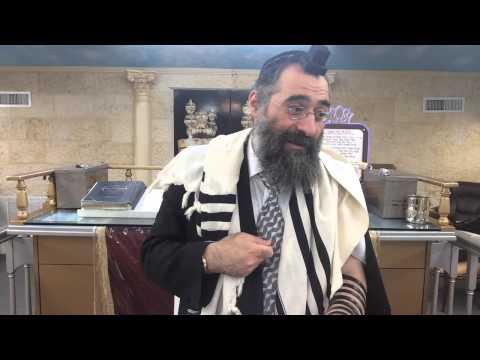 Halacha Shevi'it: Buying Shmita Fruits in Israel 5/21/15