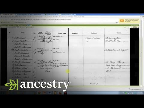 Free Genealogy Records: Where to Find Them and How to Contribute
