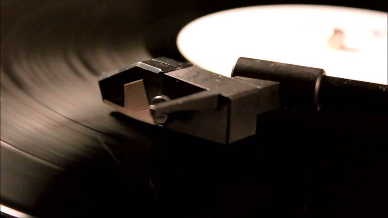 Van Halen Iii Vinyl Van Halen 5150 Vinyl Rip