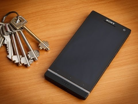 Sony Xperia S Review (3)