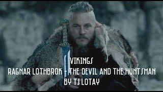 download lagu Ragnar Lothbrok  Vikings - The Devil And The gratis