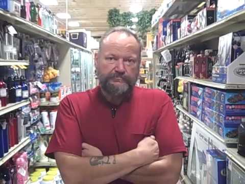 0 WEIGHT LOSS OVER 200 Pounds Dave the Raw Food Trucker Video #15