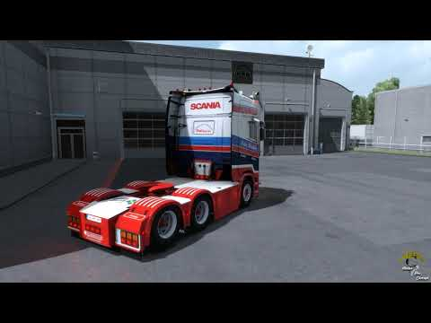 Scania S PWT Thermo edited #1