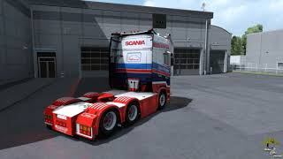 Scania S PWT Thermo edited 2.3 MB