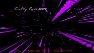 SimCity 2000 - Intro Theme (Laservega remix)
