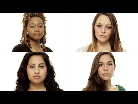 Empowered UWG Women