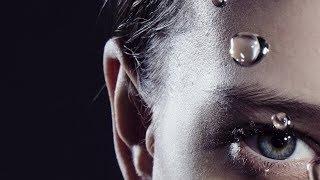 "RADWIMPS - ""カタルシスト""のTrailer映像を公開 新譜シングル「カタルシスト」2018年6月6日発売予定 thm Music info Clip"