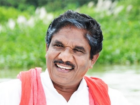 Bharathiraja to Direct an English movie