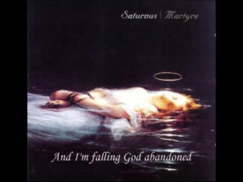 Saturnus - Empty Handed