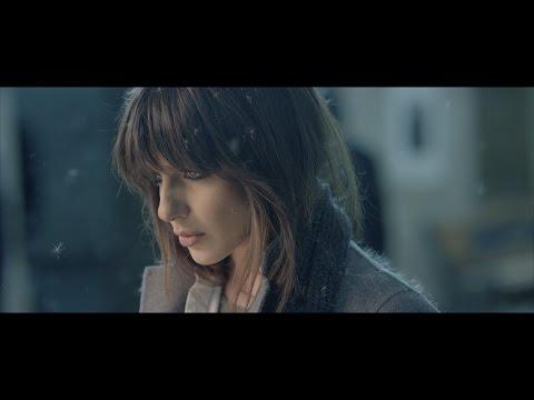 Download Lagu Sirusho - Mi Togh Indz Menak   Սիրուշո - Մի Թող Ինձ Մենակ.mp3