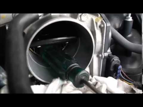 WAKO'S RECS スロットルバルブクリーナー 吸気系洗浄 燃焼室洗浄