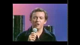 Watch Bobby Darin Song Sung Blue video