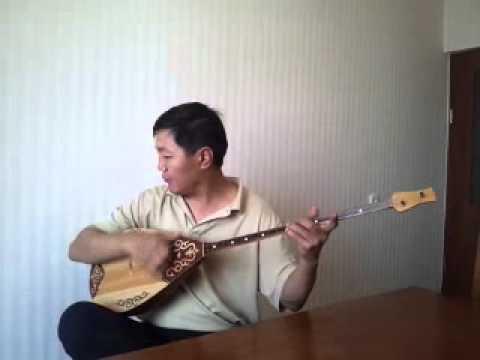 Скачать песню выходи за меня казахская