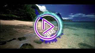 download lagu Via Vallen - Sayang  Breakbeat 2017 gratis