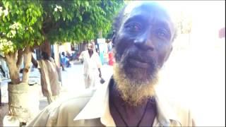 Père Bibi Gaye | Message au Président Macky Sall