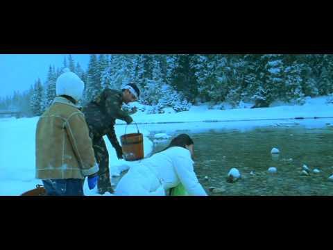 Chanda Chamke - Fanaa (Full HD 1080p)