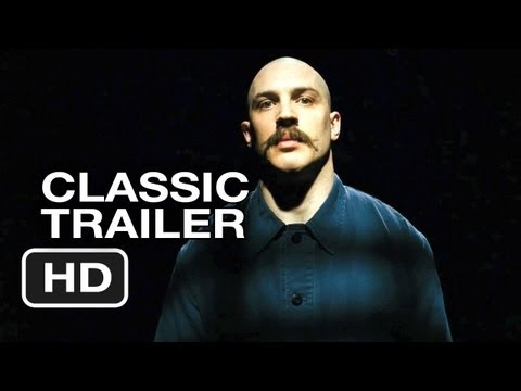 Subscribe to TRAILERS: http://bit.ly/sxaw6h Subscribe to COMING SOON: http://bit.ly/H2vZUn Like us on FACEBOOK: http://goo.gl/dHs73 Bronson (2008) Trailer #1...