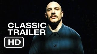 Bronson (2008) - Official Trailer