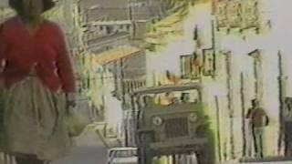 Rubén Blades - Desapariciones
