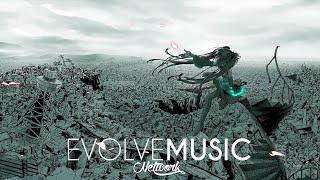 Hatsune Miku - Senbonzakura (Frontliner Remix)