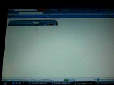 HP PHOTOSMART DIGITAL CAMERA R742