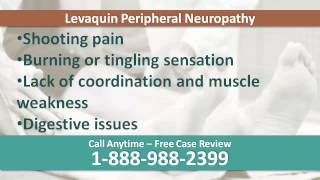 peripheral neuropathy hands symptoms