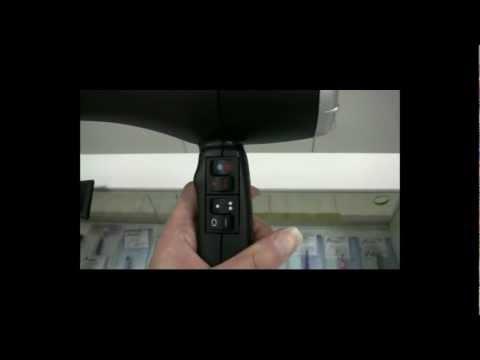 Видео как выбрать хороший фен