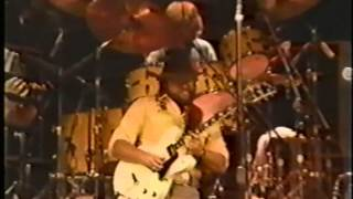 Watch Marshall Tucker Band I