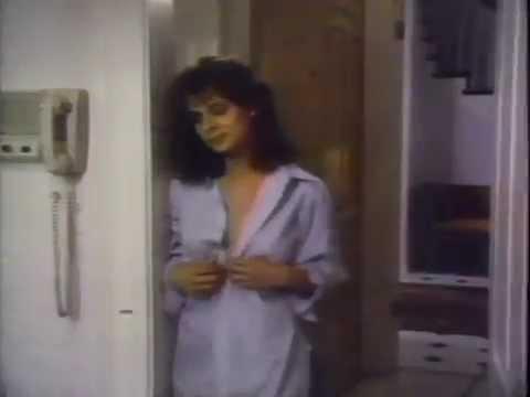 Unfaithfully Yours 1984 TV trailer
