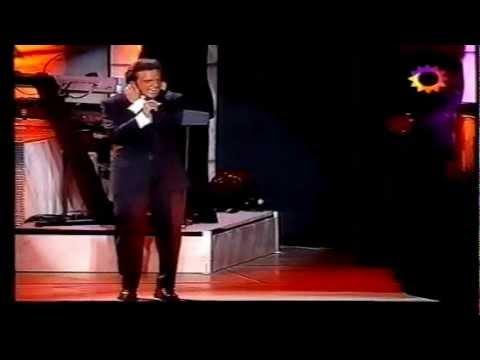Luis Miguel - Eres