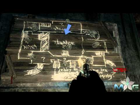 Call of Duty: Black Ops Zombies - Kino Der Toten Solo Tips / Tricks for Noobs