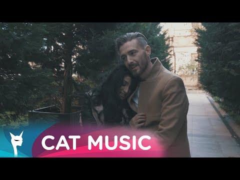Mihai Chitu feat. Elena Ionescu - Dupa ani si ani (Official Video)