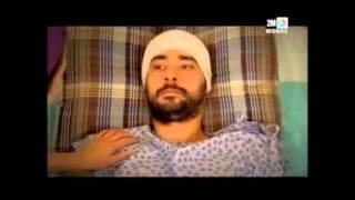 Samhini 2M Ep285 en Arabe SAMIR Prod YYJ  Youtube