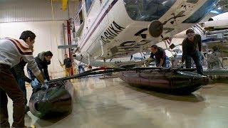 Training the next generation of Aerospace engineers