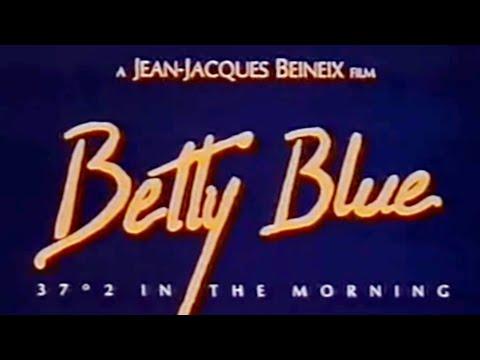 Betty Blue (1986) - Trailer [english Subtitles] [edited] video