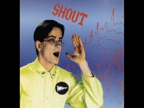 Devo - Growing Pains