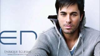 You And I Enrique Iglesias Latest Song VideoMp4Mp3.Com