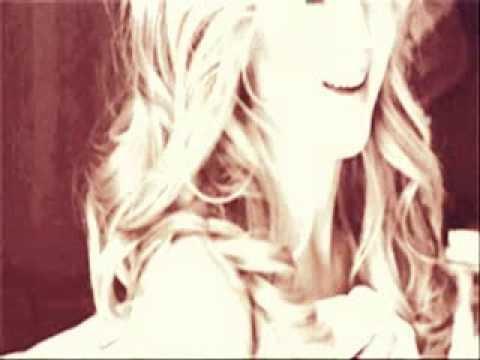 Jennifer Lawrence|Just give me a reason