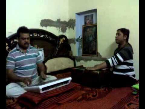 Tumse Milna Batein Karna By Nishant Pandey video