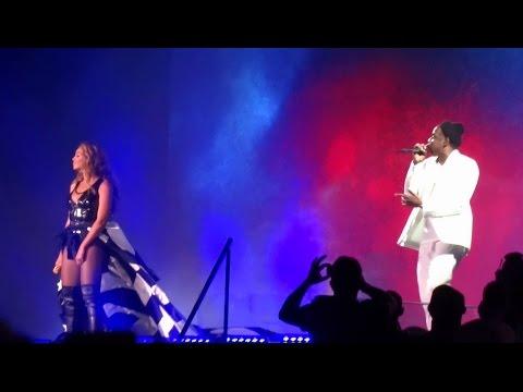 Jay-Z - Bonnie & Clyde Part ii