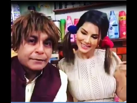 Bollywood actor and actress funny shopkeeper dubsmash 4
