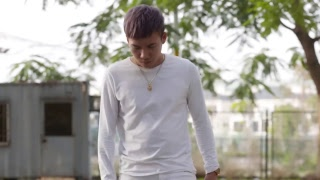 Hài Tết 2018 | Phim Ca Nhạc Sống Còn | Phim Hài Mới Hay Nhất 2018 - Phạm Trưởng, Tuấn Dũng.