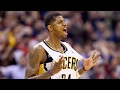"Lagu Paul George Mix - ""679"""