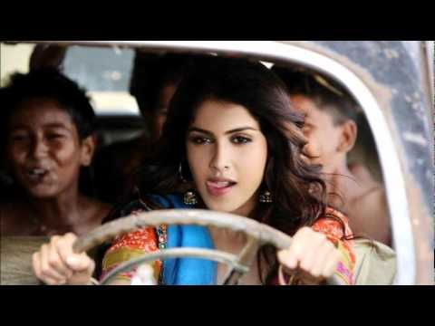 New Indian Song 2013 video