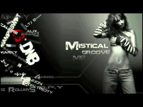 Mistical -