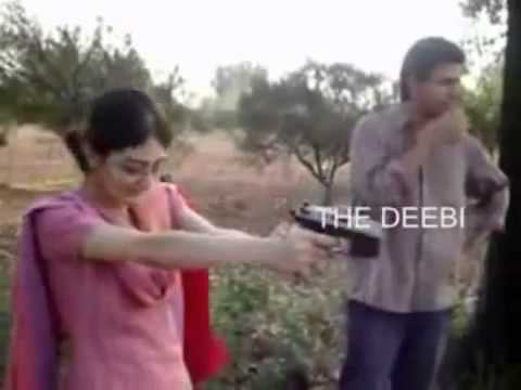 YouTube   Tajik farsiwan man learn pashtun pathan girls to shoot with a pistol and enjoying girls