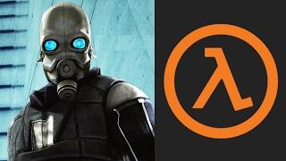 ХАЛФ-ЛАЙФ 2 МОД на 10/10 ? ★  Half-Life 2: Reversed