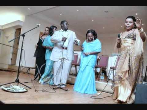 Mzee Yusuf & Jahazi Modern Taarab - Nehi Bollo Kush Nehi video