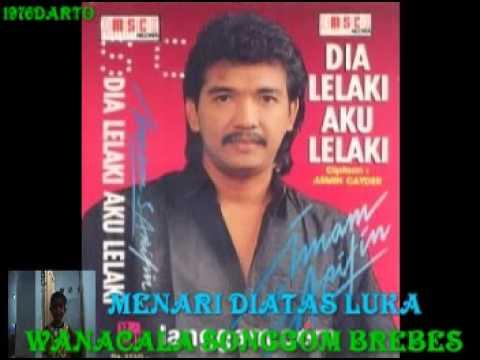 Menari Diatas Luka(imam S Arifin)lagu Jadul Thn 90an video